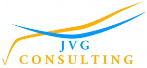 JVG Consulting