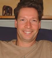 Steffen_Leistert