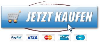 Gratis-Button-für-Onlineshop_jetzt-kaufen