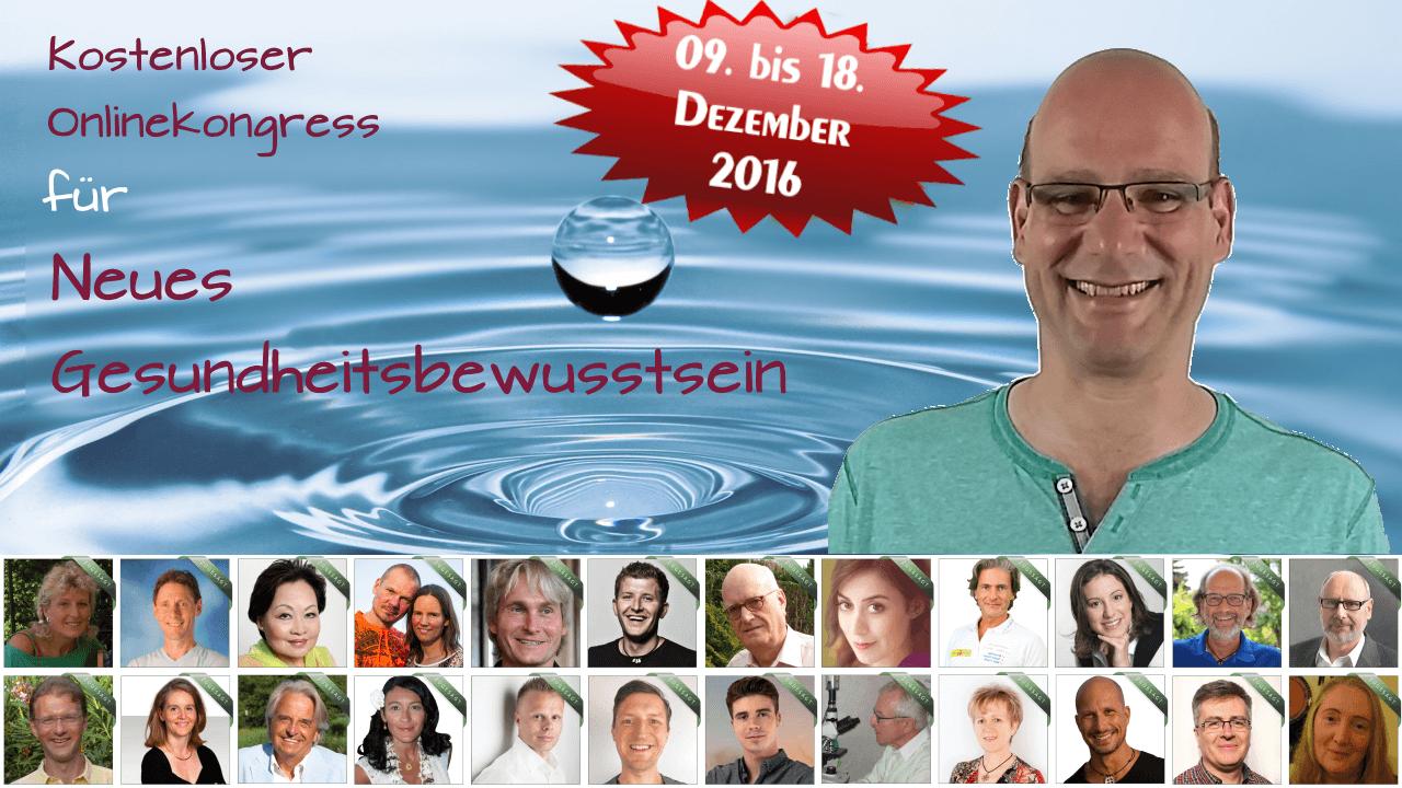 background_experten_schrift_datum_bild_1280x720_end